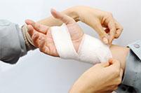 injuries_img02